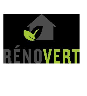 Crédit rénovation portes et fenêtres