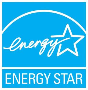 Porte et fenêtre Energy Star