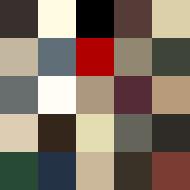 Choix-couleurs-porte