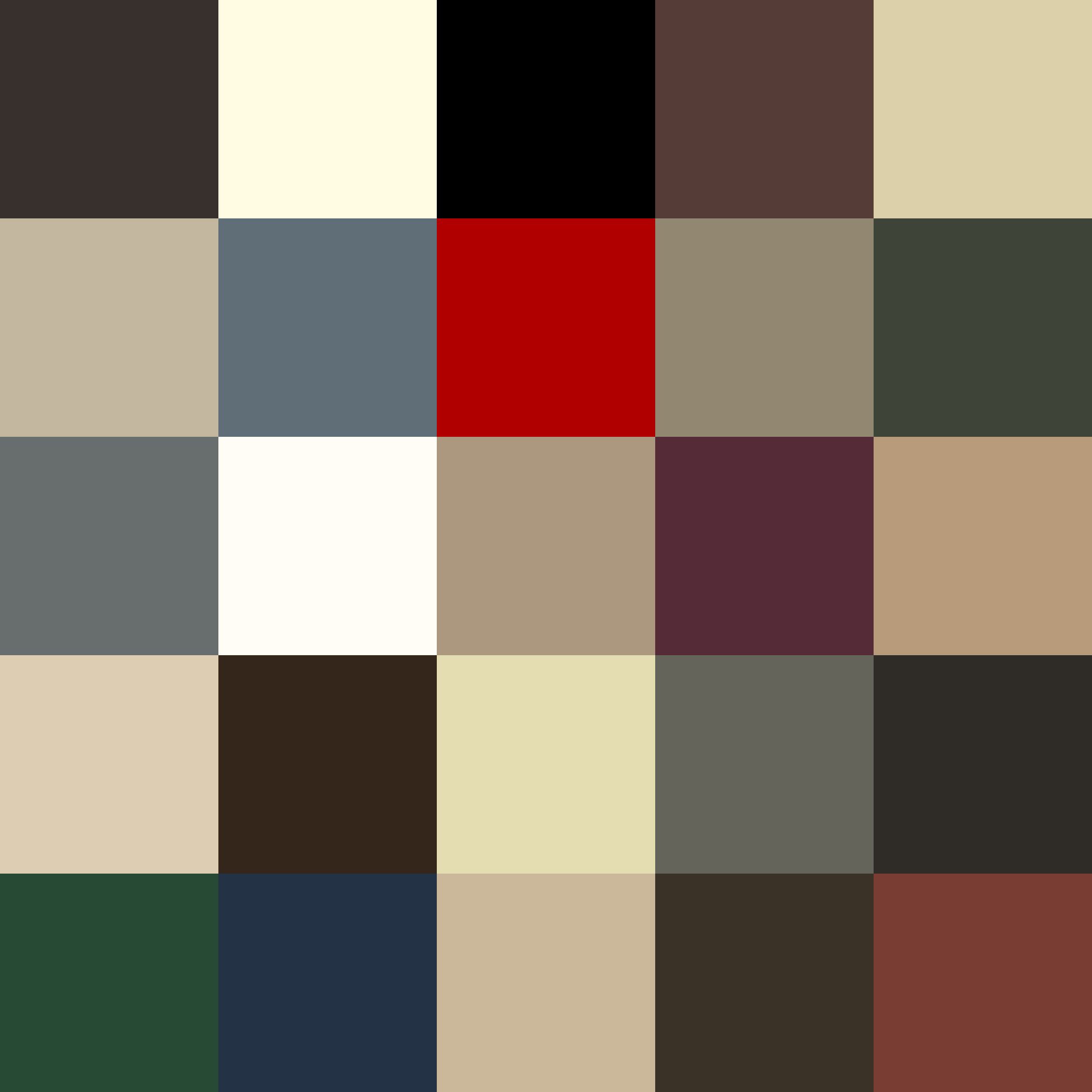 choix couleurs porte - Couleur Porte D Entree