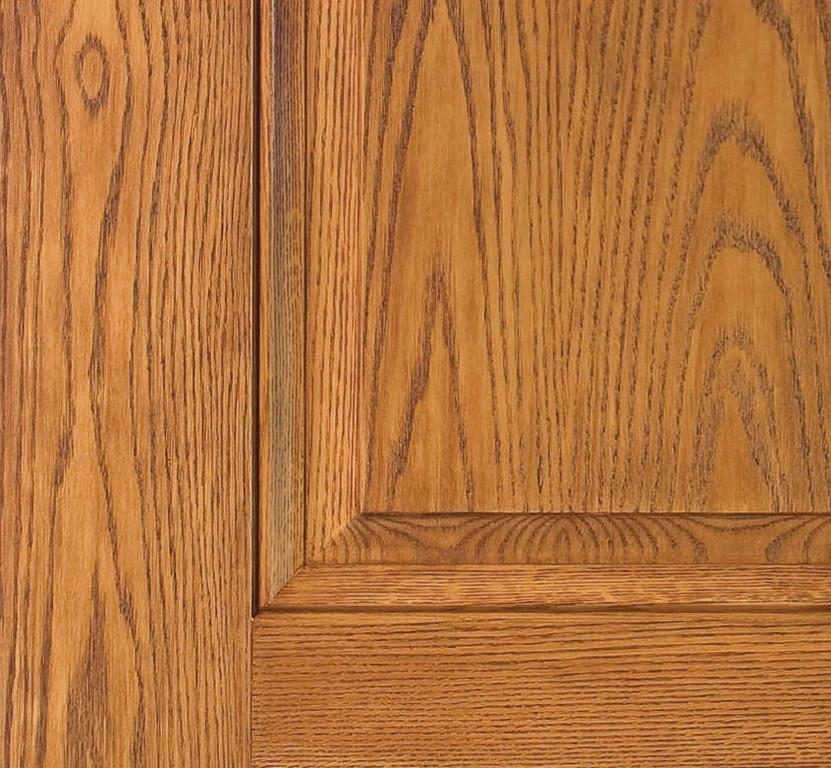Porte fibre de verre portatec fabricant de porte d for Fibre de verre sur bois
