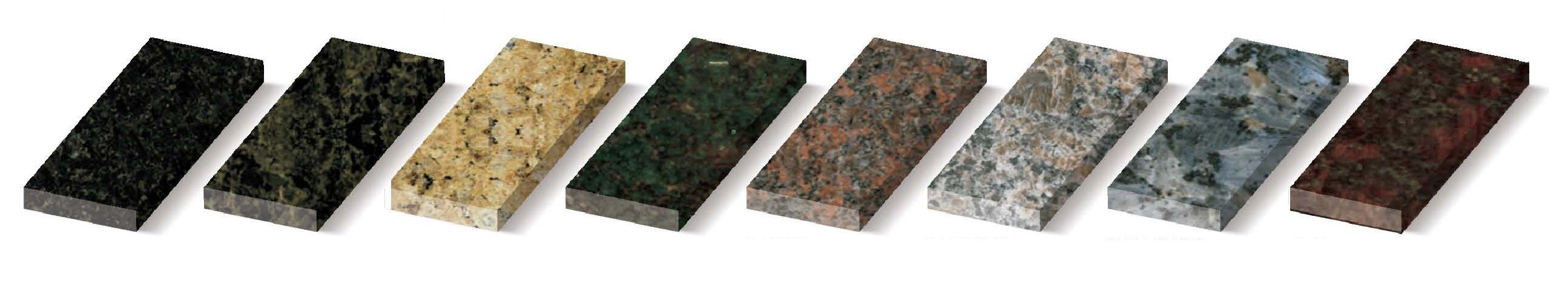 Ech granit color 2