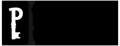 Logo Portatec