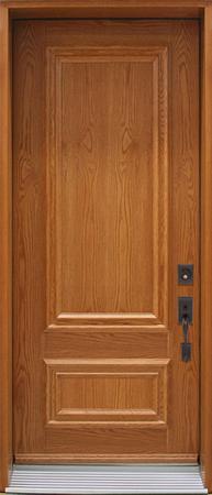 mod le porte acier bois avec panneaux noblesse nb4913 portatec fabricant de porte d 39 entr e. Black Bedroom Furniture Sets. Home Design Ideas