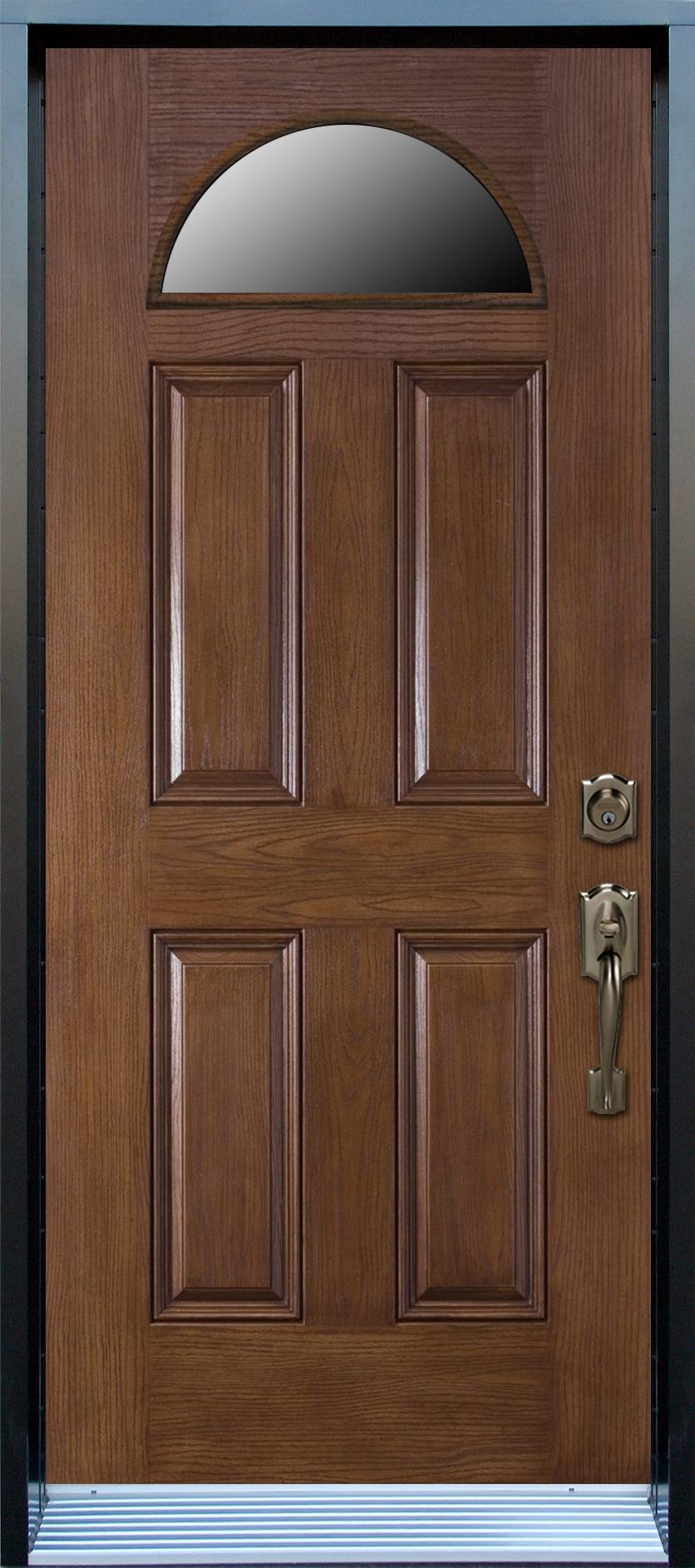Mod le porte fibre de verre avec unit vitr e pa27 - Porte verre de bar ...
