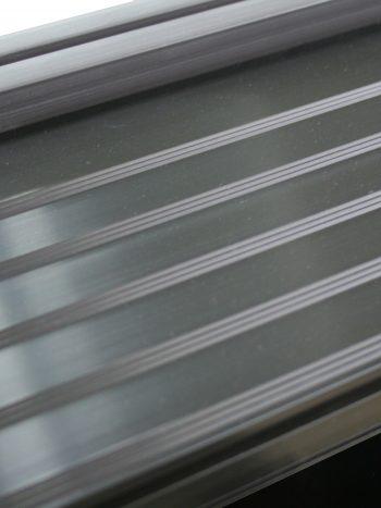 Seuil de granit portatec fabricant de porte d 39 entr e for Seuil de porte sur mesure