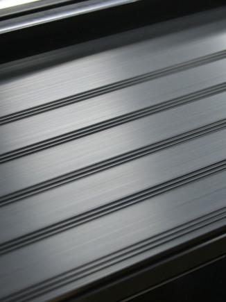 Seuil De Granit ⋆ Portatec Fabricant De Porte D Entr 233 E