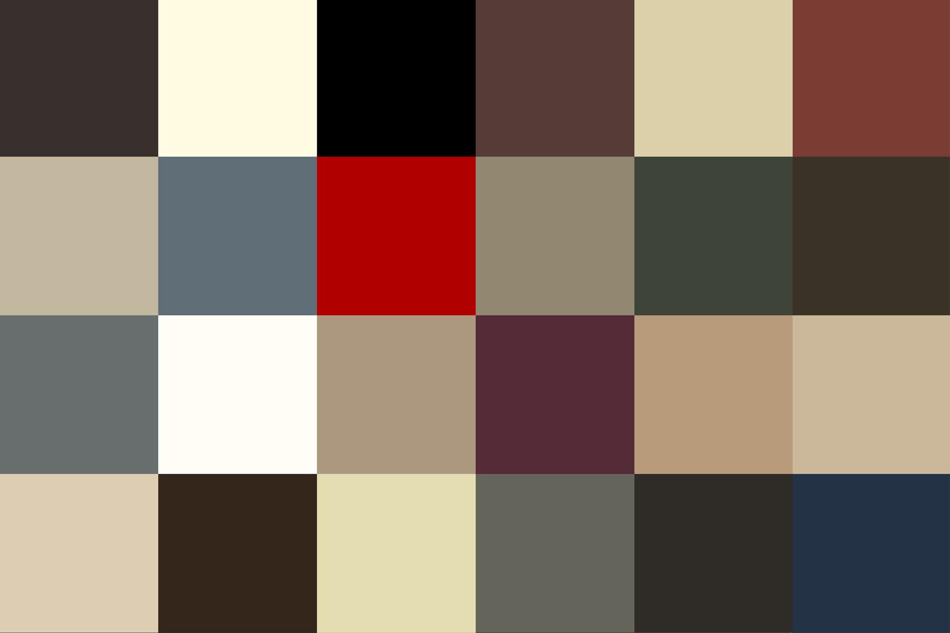 Quelle Couleur Choisir Pour Peindre Des Portes la bonne couleur pour vos portes et fenêtres ⋆ portatec