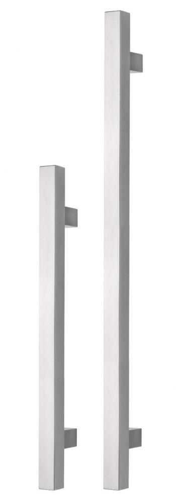 barre tirer mod le tubulaire portatec fabricant de porte d 39 entr e sur mesure. Black Bedroom Furniture Sets. Home Design Ideas