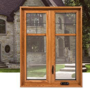 Fen tres de bois portatec fabricant de porte d 39 entr e for Fabricant porte fenetre