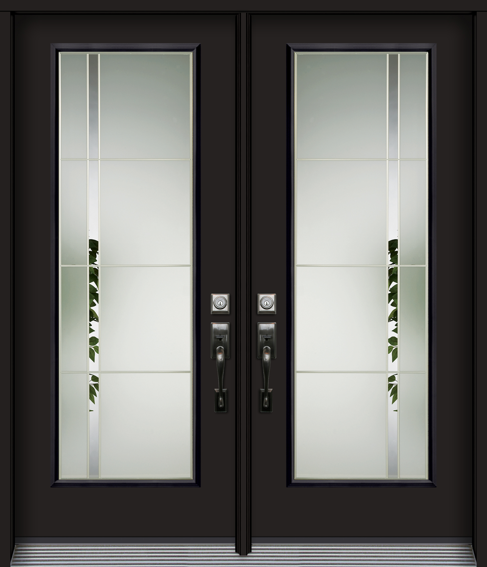 them on steel photo door and freera choose why metal commercial interior org doors to