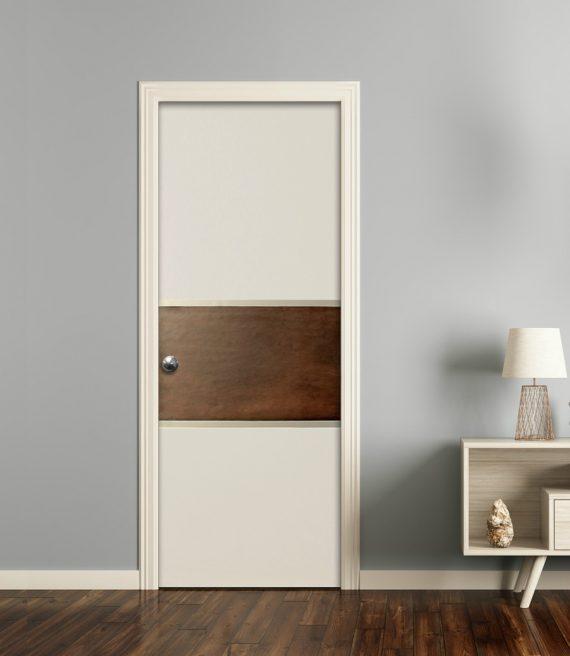 porte int rieure 2 portatec fabricant de portes sur mesure. Black Bedroom Furniture Sets. Home Design Ideas