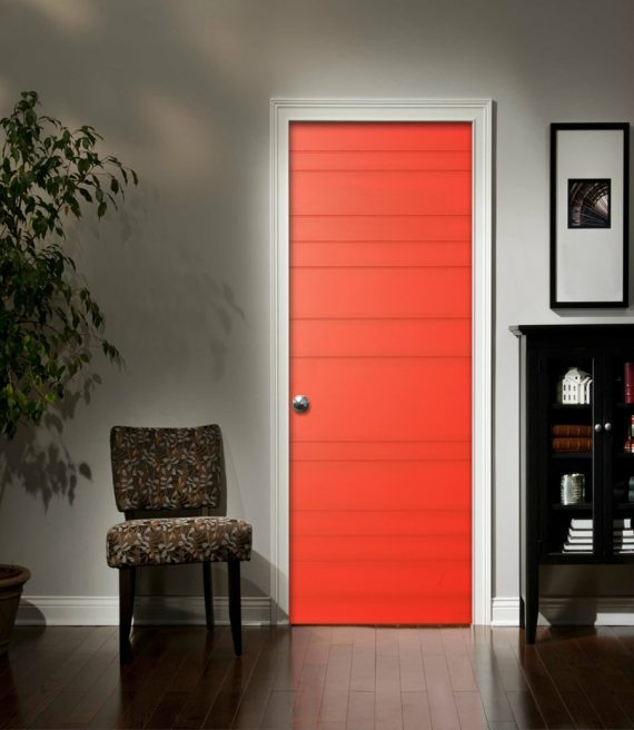 porte int rieure 1 portatec fabricant de portes sur mesure. Black Bedroom Furniture Sets. Home Design Ideas