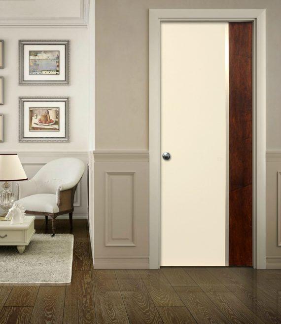porte int rieure 4 portatec fabricant de portes sur mesure. Black Bedroom Furniture Sets. Home Design Ideas