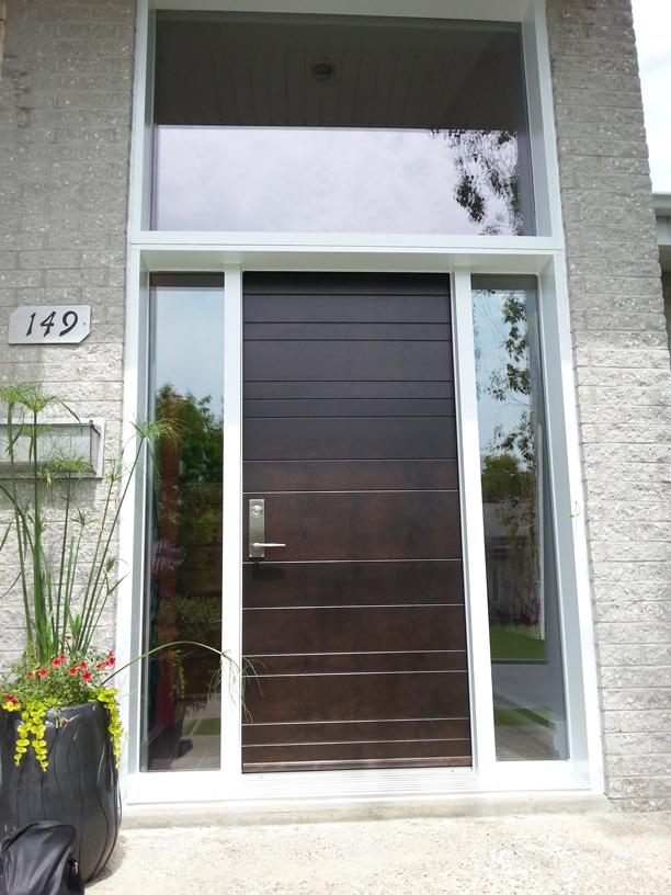 Fen tres portatec fabricant de portes sur mesure for Grandeur de fenetre