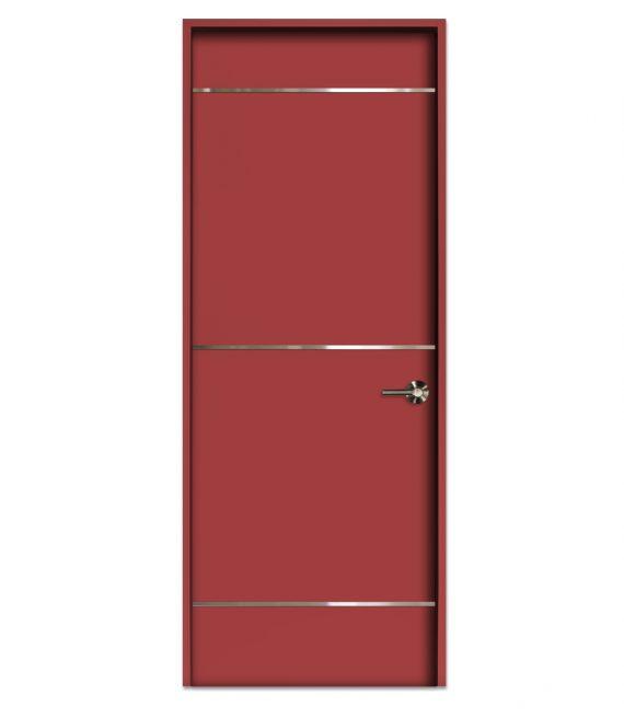 MO-3 | Rouge vif